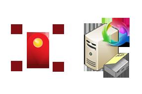 Auto Detecting Exchange Active Directories